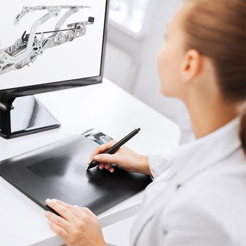 Ausbildung verbundstudium for Ausbildung produktdesigner