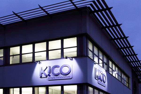 kico-halver