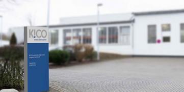 KICO Kunststofftechnik GmbH